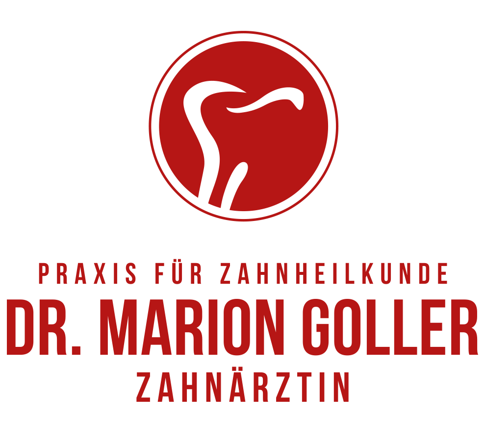 Zahnarzt Bruchhausen-Vilsen